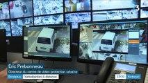 Bordeaux : la mairie met en place la verbalisation par vidéosurveillance