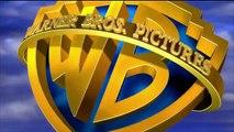 Alan Davies: Live at the Lyric★Full★Movie★Online★FREE★