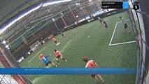 LES TARTINES Vs L'ENEP - 04/06/18 19:30 - Printemps lundi L1 - Limoges (LeFive) Soccer Park