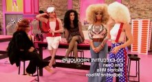 RuPaul's All Stars Drag Race S02 - Ep07 Family That Drags Together HD Watch