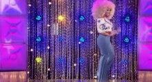 RuPaul's All Stars Drag Race S02 - Ep06 Drag Fish Tank HD Watch