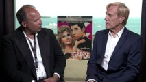 """IR Interview: Randal Kleiser For """"Grease - 40th Anniversary"""" [PHE-Cannes 2018]"""