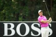 Discovery CEO David Zaslav on Bringing PGA to the World