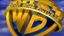 Eros Ramazzotti - 21.00 Eros Live World Tour 2009/2010★Full★Movie★Online★FREE★