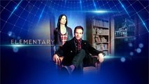 Elementary //Season6 Episode7// [CBS]