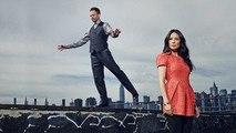 Elementary |Season6 Episode7| -Full Episode