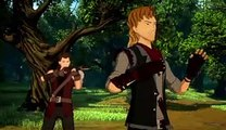 RWBY Volume 5 Chapter 4 - Lighting the Fire | RWBY V05Ch04 Lighting the Fire | RWBY Volume 5 Chapter 4  Lighting the Fire 4th November 2017 RWBY Volume 5 Chapter 4 - Lighting the Fire | RWBY V05Ch04 Lighting the Fire | RWBY Volume 5 Chapter 4