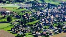 A vendre - Appartement - Corcelles-près-Payerne (1562) - 3.5 pièces - 69m²