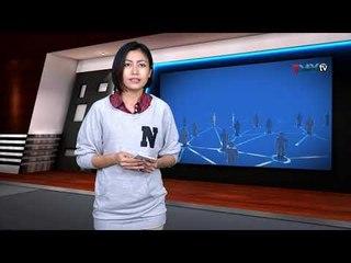 7DayTV ေဖ့စ္ဘြတ္ခ္တစ္ခြင္