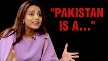 Swara Bhasker's SHOCKING Hypocrisy On Pakistan REVEALED | Swara Bhasker Veere Di Wedding