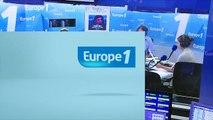 INFORMATION EUROPE 1 - Monique Olivier, l'ex-épouse de Michel Fourniret, entendue par le juge mardi
