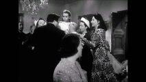Prima comunione (Aldo Fabrizi, 1950) - il vestito (risvoltato e al suon di charleston dance, per tentare di confondere il notificatore automatico di violazione del copyright)