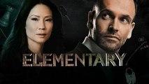 Elementary //Season6 Episode7// ||HD