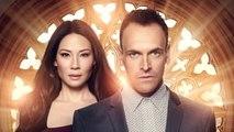 """Elementary  """"Season6 Episode7"""" [Watch Online]"""
