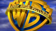 UFC Fight Night 11: Thomas vs. Florian★Full★Movie★Online★FREE★