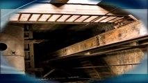 Elevator & Fountain Pen | Elisha G Otis | Inventions & Inventors
