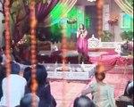 Tali De Thallay | Humaira Arshad | Love Song | Pujnabi