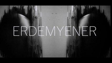Erdem Yener - Kaybeden (Official Lyric Video)