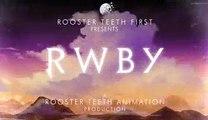 RWBY Volume 5 Chapter 10 True Colors | RWBY Volume 05 Chapter 10 True Colors | RWBY V5Ch10 | RWBY 5x10 | RWBY Volume 5 Chapter 10 16th December 2017  RWBY Volume 5 Chapter 10 True Colors | RWBY Volume 05 Chapter 10 True Colors | RWBY V5Ch10 | RWBY 5x10 |