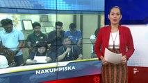 #PTVNEWS: Nasa P74.8-M halaga ng shabu, nasabat ng PDEA