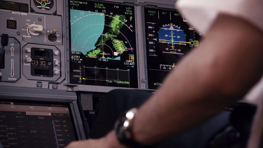 Emirates Jetman (4K)