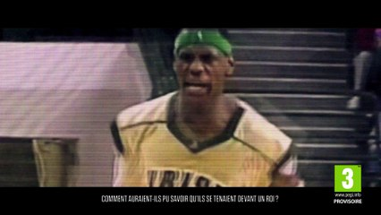 LeBron James en vedette de l'édition 20e anniversaire de NBA 2K19