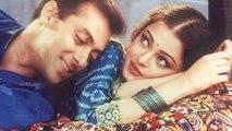 Salman Khan Talks About Break-Up With Aishwarya Rai | Filmibeat Telugu