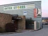 Inter Stores à Six Fours les Plages