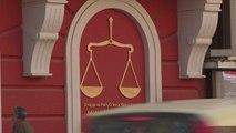 Revizioni zbuloi parregullsi në Ministrinë e Drejtësisë në kohën e BDI-Së