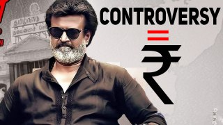 South Indian Films That Gained from Controversies | Kaala | Vishwaroopam |