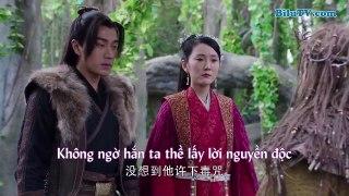 Mang Hoang Ky Tap 38 VietSub Thuyet Minh
