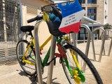 Cinq choses à savoir sur la 5e étape du Tour de France