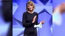 Taylor Swift Stalker ESCAPES Jail Sentencing! Is She Safe?