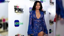 Was Blac Chyna Justified For Fighting At Six Flags Magic Mountain?   JS