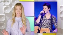 Shawn Mendes and Niall Horan Put Girl Problems Aside and Focus On Collaborating For New Music