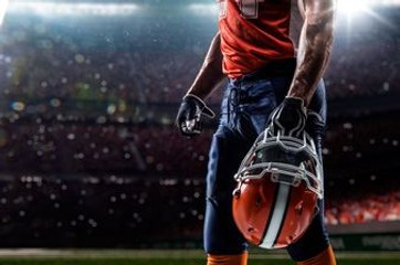 Why Professional Athletes Get Paid So Much