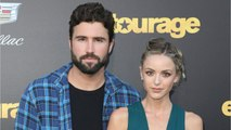 Brody Jenner Thanks Those Who Attended Wedding