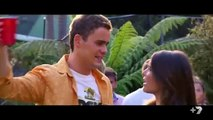 Home and Away 6477 - 26th July 2016 Full Preview
