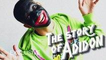 Kim Kardashian Reacts To Drake Dissing Kanye West | Hollywoodlife