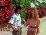 Tropical Heat  S02E11 - Tara, Tara, Tara