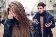 Les relations à éviter selon votre signe astrologique