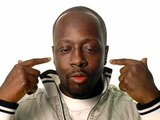 Wyclef Jean: Does hip-hop reinforce racial stereotypes?