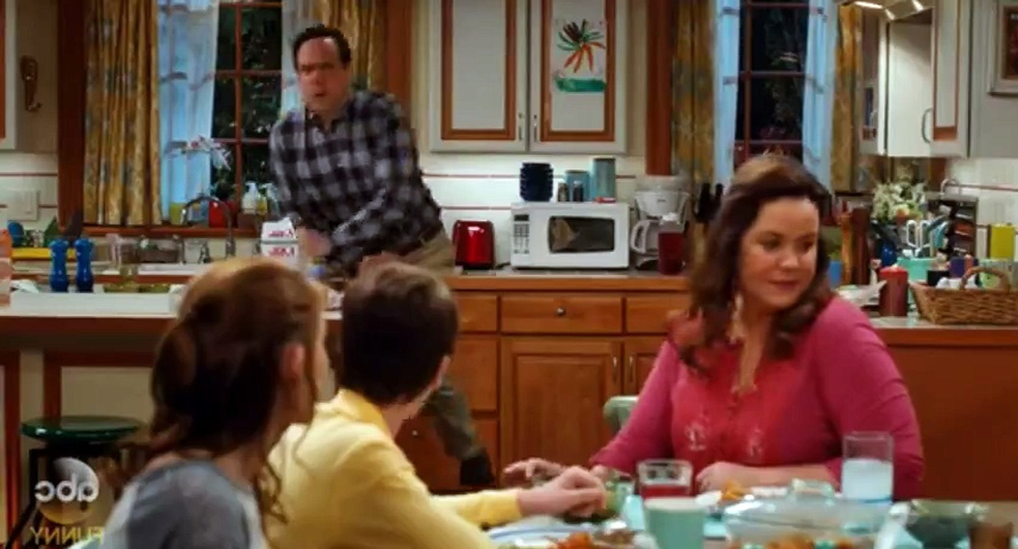American Housewife S01 - Ep17 Other People's Marriages HD Watch
