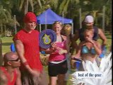 Real World Road Rules Challenge Season 8 [Mtv] The Inferno I S8e06 Balls Out