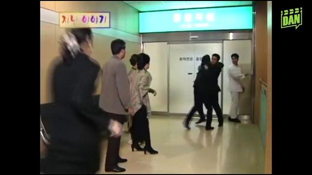 Top 4 drama của đài KBS hay nhất mọi thời đại