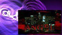 Angel S05E17 Underneath