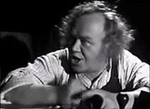 The Worker, Charlie Drake. The Man Who Moved His Head, Tv Online free hd 2018 mos