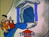 The Flintstones S02E32