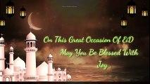 Eid Mubarak 2018  Eid Mubarak Naat Whatsapp Status 2018, ramadan mubarak, ramadan quotes, ramzan mubarak, ramadan wishes, ramzan status, ramadan kareem quotes, ramzan mubarak sms, ramzan mubarak wishes, ramadan kareem, ramzan mubarak ki dua