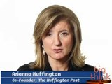 Arianna Huffington on Criminal Charges for Bush